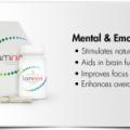 Memory loss Laminine